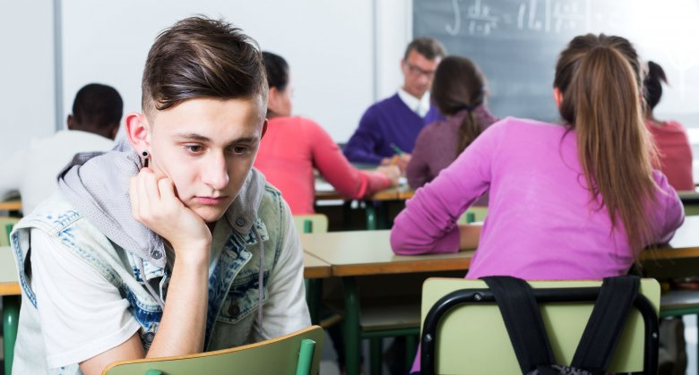 Ki mit tehet az iskolai erőszak megfékezése érdekében?