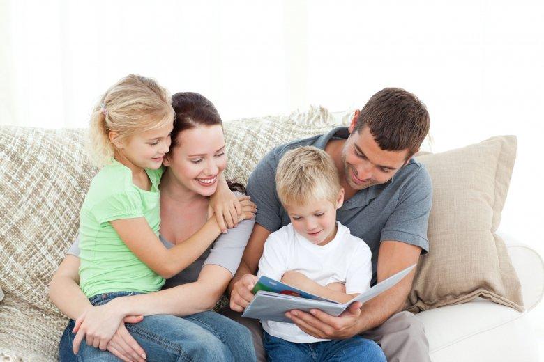Szakemberek segítenek feltárni a szülő-gyerek kapcsolat buktatóit
