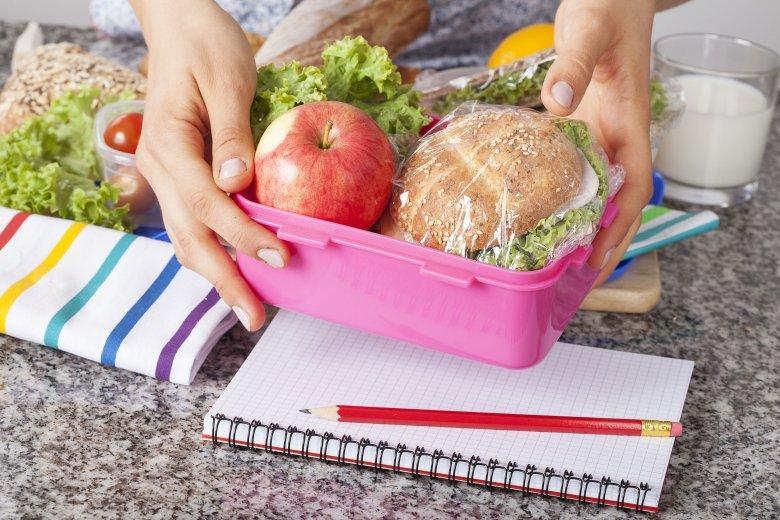 Április elsejétől 20 lejre nőhet az étkezési utalványok értéke