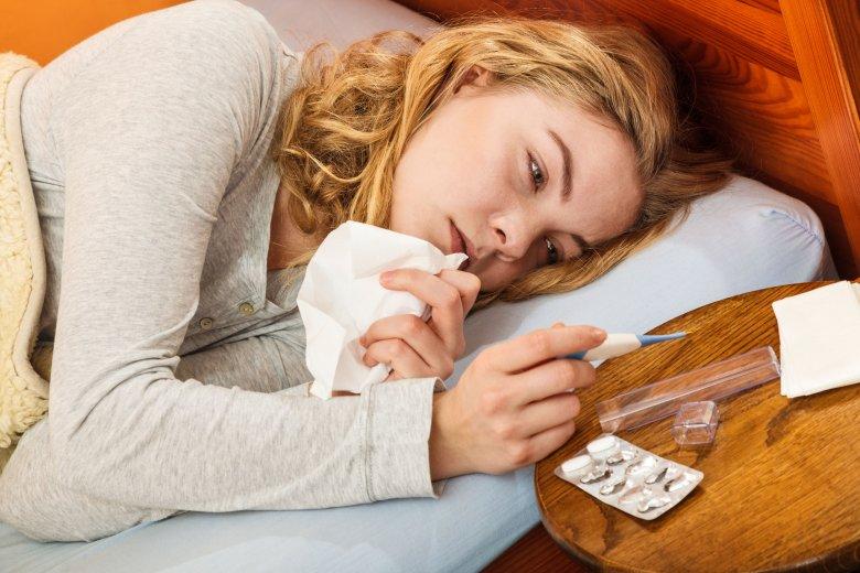 """Felkészületlenül érhet az influenzajárvány: a """"régi"""" kór ellen is védekeznünk kell, ám még nem érkeztek meg az ingyenes oltások"""