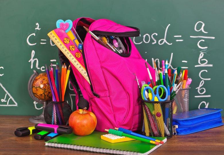 Iskolatáska-csomagot kapnak a háromszéki előkészítősök