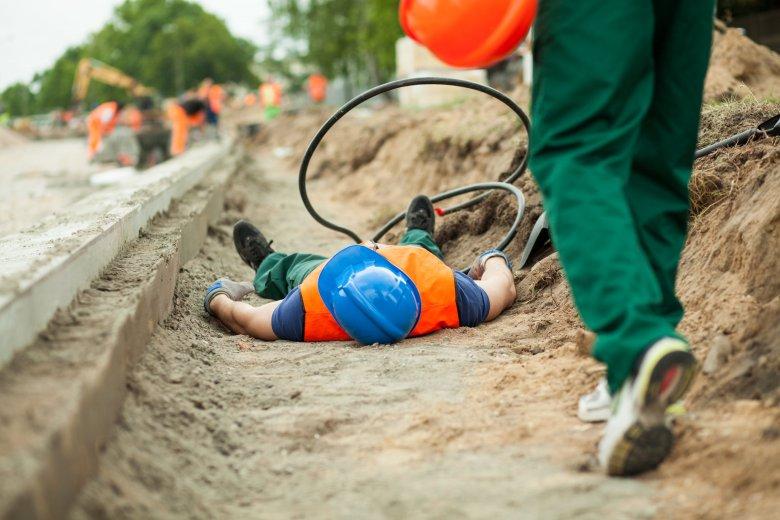 Elmismásolt munkavédelem? A szakszervezet szerint a cégek csak formálisan kezelik dolgozóik biztonságát