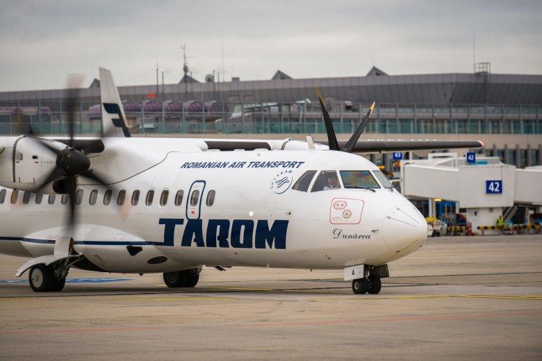 Repülővel menekítik ki az Afganisztánban tartózkodó több tucat román állampolgárt