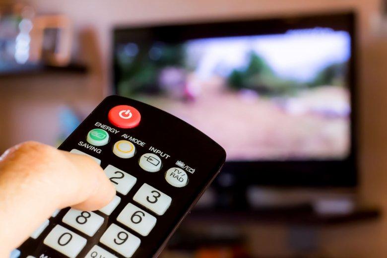 Megbírságolták a Realitatea Plus csatornát magyarellenes hangulatkeltésért