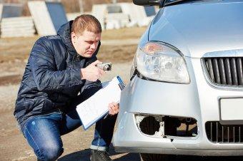 A biztosítás drágulásától tartanak a fuvarozók, az új uniós irányelv mellőzését kérik a kormánytól