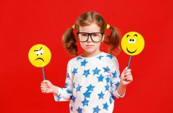 Születni nem lehet vele: eszköztárt adó érzelmi intelligencia