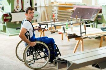 Újra rendelhető termék, szolgáltatás a fogyatékossági illetékből
