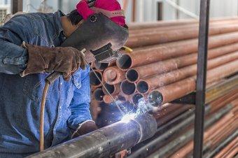 A romániai munkások majdnem annyira kitettek az elszegényedésnek, mint a luxemburgiak