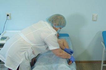 Az egészségügyi miniszter örvendetesnek tartja, hogy egyre kevesebb asszisztensnő hagyja el az országot