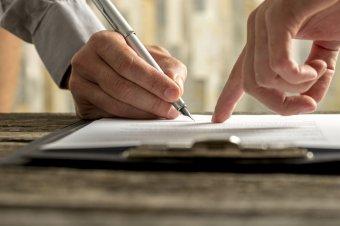 Felbonthatjuk a szerződést, ha a szolgáltató egyoldalúan módosítja a feltételeket