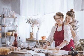 Nehéz feladni az otthoni kényelmet – Veres Valér szociológus szerint számos tényező áll amögött, hogy sok fiatal a szüleivel él