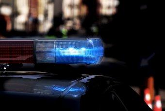 FRISSíTVE – Tévedett az állami hírügynökség, él a rendőrök üldözte Maros megyei férfi