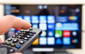 Magyarellenes uszítás miatt tízezer lejre büntette az audiovizuális tanács a Realitatea Plus tévécsatornát