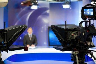 Rápirított a MÚRE a választási kampányban ügyködő erdélyi magyar újságírókra