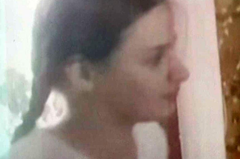 Tizenéves lány tűnt el Marosvásárhelyről, a lakosság segítségét kéri a rendőrség