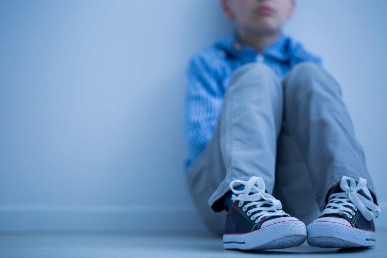 Családok kálváriája: a még mindig megbélyegző autizmus