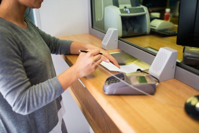Az infláció és a jegybanki alapkamatemelés miatt nő a ROBOR, de a szakértő szerint egyelőre nincs ok pánikra
