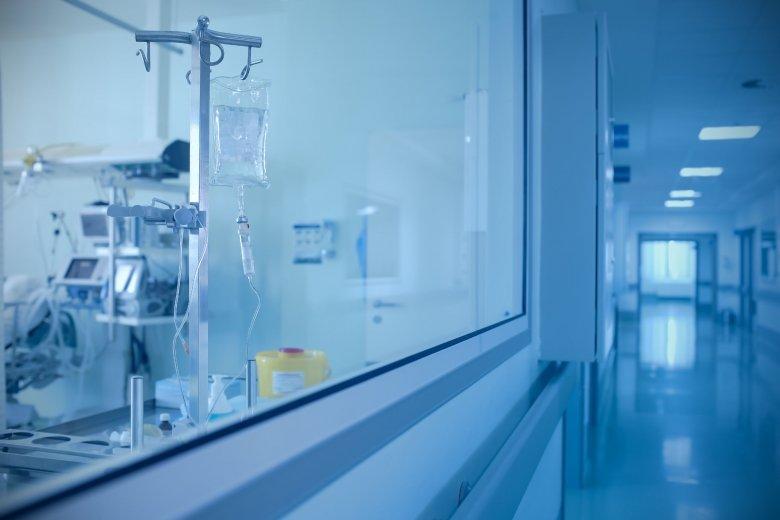 Új kórházi szárny épülne Marosvásárhelyen – engedély már van, csak pénz kell rá