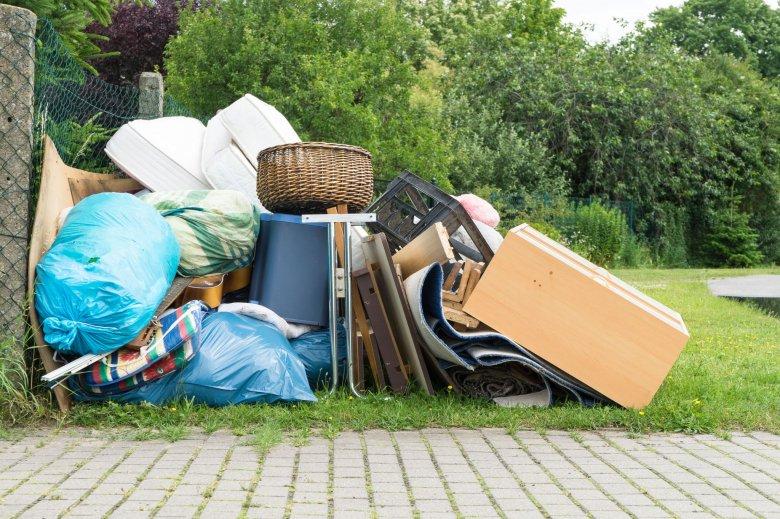 Ingyenes hulladékátvétel lesz az Eco-Csíknál
