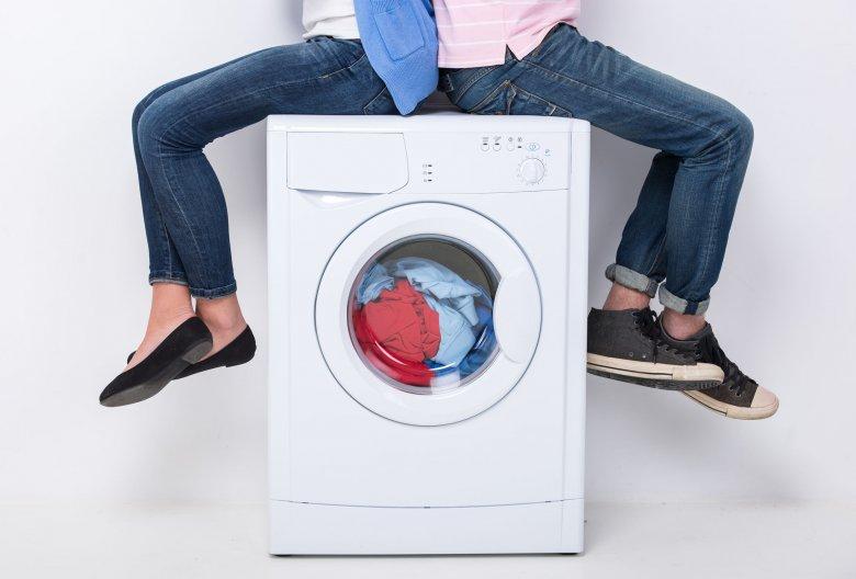 Negyven millió lejt szánnak a háztartási gépek roncsprogramjára