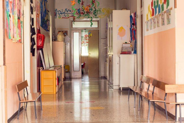 A szülőknek most kell jelezniük, ha igényelnék a kicsik számára a nyári oktatást