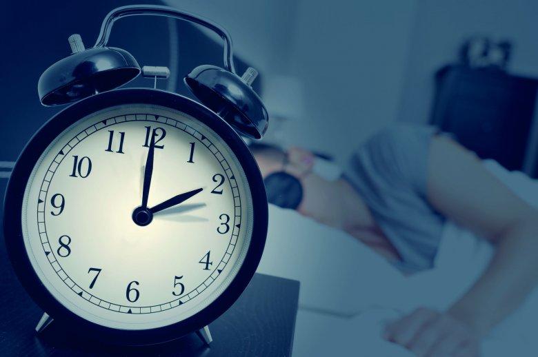 Kezdődik a nyári időszámítás: vasárnapra virradóra egy órával kevesebbet alszunk