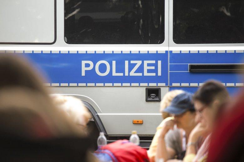 Tömegbe hajtott egy autós a németországi Trierben, csecsemő is van a halálos áldozatok között