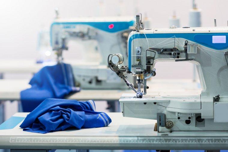 Az udvarhelyszéki nők a textilipar csődjének legnagyobb károsultjai