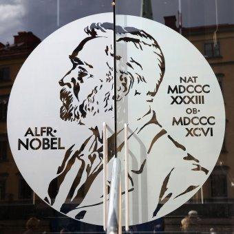 Sejtkutatásért hárman kapnak idén orvosi Nobel-díjat