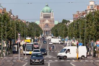 A rendkívüli intézkedések felszámolására kötelezte Brüsszelt a bíróság