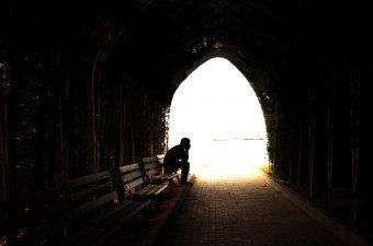 Félelem és szorongás: nem csak a testi egészségünk fontos járvány idején