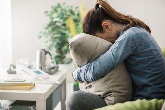 A gondolat teremtő ereje: az elfojtott érzelmek megbetegíthetnek