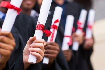 Tehetséges diákokat részesített pénzjutalomban a csíkszeredai Rotary Club
