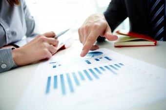 Negatívról stabilra javította Románia államadós-besorolását a Moody's