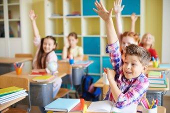 ADHD: nem a rossz gyerek címkéje