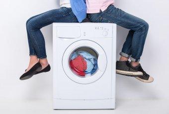 December közepén indul a háztartási gépek roncsprogramja