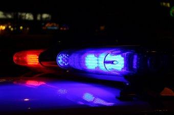 Halálra gázolta, majd ágyba fektette áldozatát egy sofőr, hogy elterelje a gyanút a tettéről