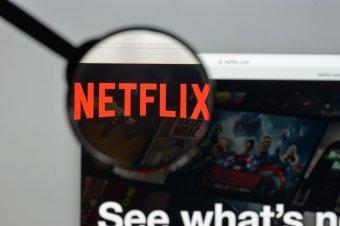 Mérföldkőhöz érkezett a Netflix
