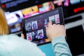 Ha interneten jön a tévé: a streamingszolgáltatókat teszteltük