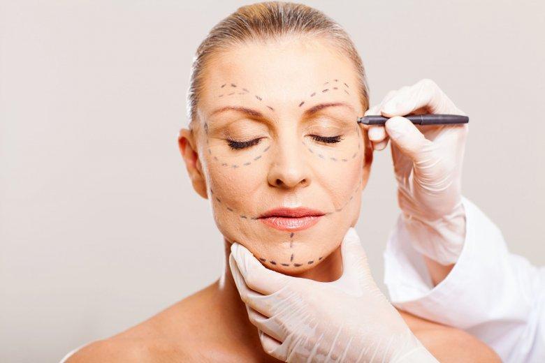 Plasztikai sebészet: gyógyítás leleményességgel