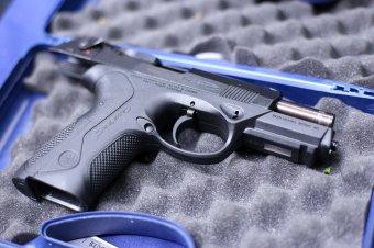 Nem kaphatnak fegyvertartási engedélyt a különböző bűncselekmények miatt elítélt személyek