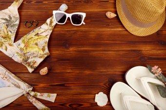 A lakosság csaknem fele nem tervez nyaralást, sokan tartanak a koronavírus-járványtól