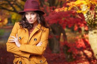 Színes őszi hangulatdopping
