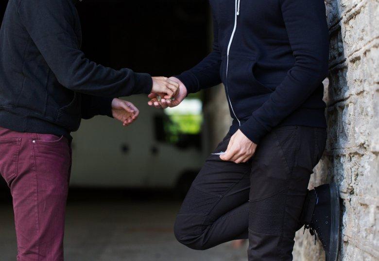 Aggasztó méreteket ölt a drogfogyasztás a székelyudvarhelyi fiatalok körében