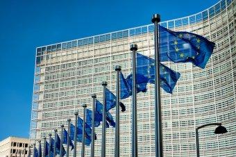 Brüsszel javaslatokat tett az energiaárak emelkedésének ellensúlyozására
