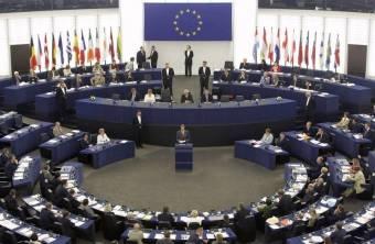 Lesújtó a román jogállamiságról szóló EP-jelentés