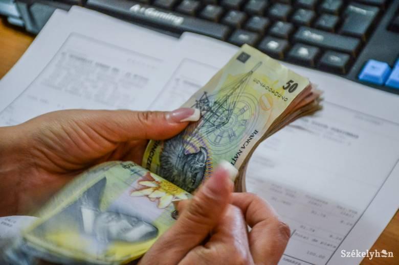 Számos adóügyi módosítás várható idén