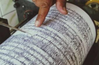 Erős földrengés rázta meg Romániát: károkról nincs hír, de sokan pánikba estek