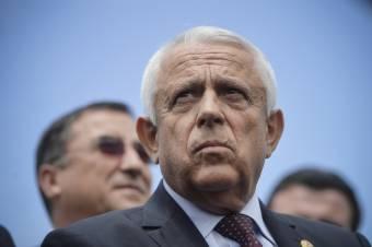 Cáfolja a miniszter, hogy betiltották a román disznóhúsexportot a sertéspestis miatt