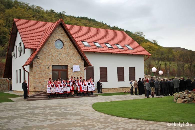 Itt épülhet meg az elsők között egy új óvoda a magyar kormány támogatásával